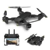 Drone Helicoptero Volador Dm107s
