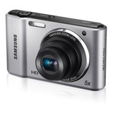 Camara Samsung 14mp Y 5x