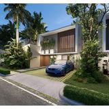 Villa Deluxe En Punta Cana Vive En Todo Su Esplendor Con Sus Increíbles Playas