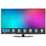 Televisor Ktc 55  Led 55l91f W/usb, Hdmi