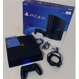 809-252-8488 Playstation 4 Pro  500gb 1tb
