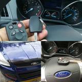 Llaves De Honda ,toyota ,ford ,nissan Y Jeep