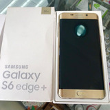 Samsung Galaxy S6 Nuevo 64 Gb