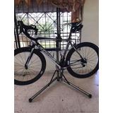 Bicicleta Cannondale En Muy Buenas Condiciones