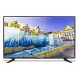 Tv 32  Sceptre 32  720p Led Hdtv, Nueva