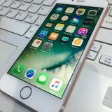 Iphone 6s Plus 64 Gb Varios Colores