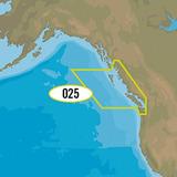 Navegación Gps Garmin Nuvi 205w