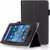 Tablet Amazon 7 Pulgadas Nuevas Y Usadas