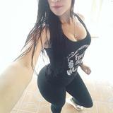 Chicas Venezolana Muy Hermosa , De 19 A 32 Años. Disponible
