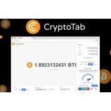 Gane 1 Bitcoin Por Mes Gratis - Pagos Instantaneos !!!...