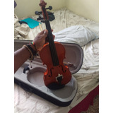 Violin 4/4 Nuevo