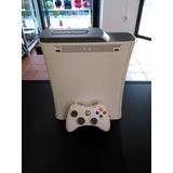 Xbox 360 Jakiado Con 7 Juegos