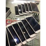 Samsung Galaxy J7 Nuevo De Caja 100x100 Original