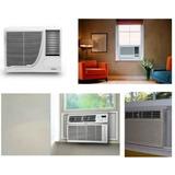Servicio Tecnico Refrigeracion Y Electricidad