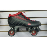 Patines Clasicos Size 12