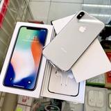 Iphones X 256gb Factory