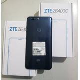 Especial Zte Z Max Pro 2 De 32gb Nuevo Sellados En Caja