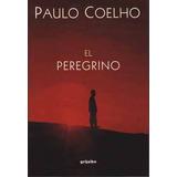 Libro El Peregrino