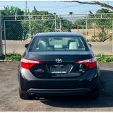 Toyota Corolla 2016 Importado