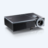 Proyector Usado Dell 1510x, 3500 Lumens,