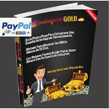 Aprende A Ganar Dinero En Instagram : Instagram Gold
