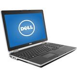 Laptop Dell (usada) I7 (4ta Gen.)(mod.e6440/e6540/e7440) /8g