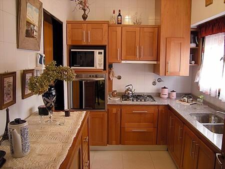 Meseta de cocina y topes ba o en marmol marmolite y for Marmol de cocina precio