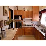 Meseta De  Cocina Y Topes Baño En Marmol Marmolite Y Granito