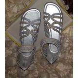 Zapatillas Estilo Princesa