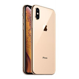 Apple iPhone XS Max 512gb Factory Desbloqueados