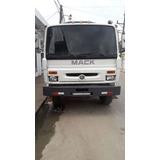 Mack Renault