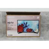 Televisor Samsung Smart Tv Wifi Led 32 PuLG Un32m4500