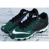 Nike Zapatillas De Baseball