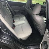 Honda Civic Honda Crv, Tenemos Varios Vehículos Disponibles