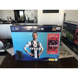 Sony Playstation Ps4 Pro 1tb Console With Fifa 19