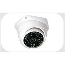 Camara De Vigilancia Sony Color Snail Ccd Ir Camera; 480tvl;