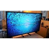 Lg 42lm6600 42 Led 3d Smart Tv