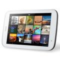 Tablet Android 4,gps,wifi,bluetooth Y Procesador Galaxy Siii
