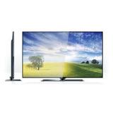 Tv Jemip 42 Y Tv Pugadas Full 1080p Jemip Led