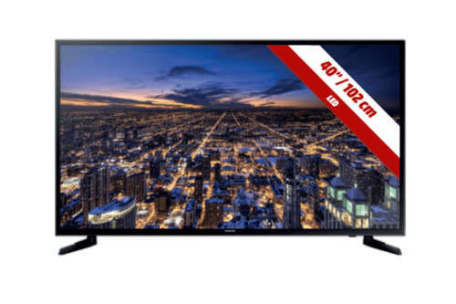 Tv 1080p Smart Marca Samsung