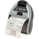 Impresoras Portátiles Para Recibos, De Fácil Utilización Zeb