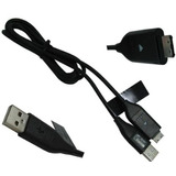 Cable Usb Para Camara Samsung