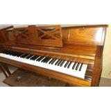 Piano Vertical Acustico
