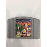 Banjoikazooie Nintendo 64