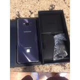 Samsung Galaxy S8 Totalmente Nuevo Y Desbloquead Desde 128gb