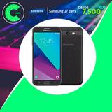 Celulares Samsung J7 Perx