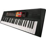 Piano Yamaha Psr F51