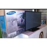 Tv Samsung Plasma 43 Pulgadas