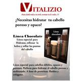 Linea Chocolate 36 Oz