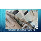 Baranda De Cristal 829 319-3745 Robinson Barranco